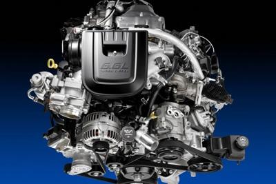 2011-Chevrolet-Silverado-18small