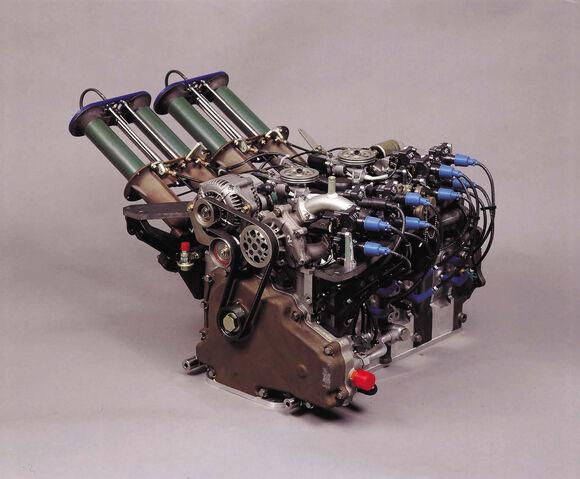 File:Mazda787b002.jpg