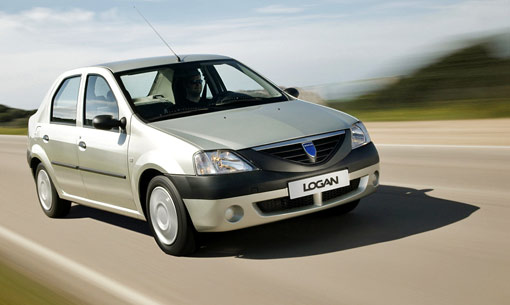 File:Renault logan.jpg