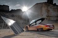 Dwn ichange solar big 2