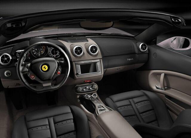 File:Ferrari-california 2009 2d.jpg
