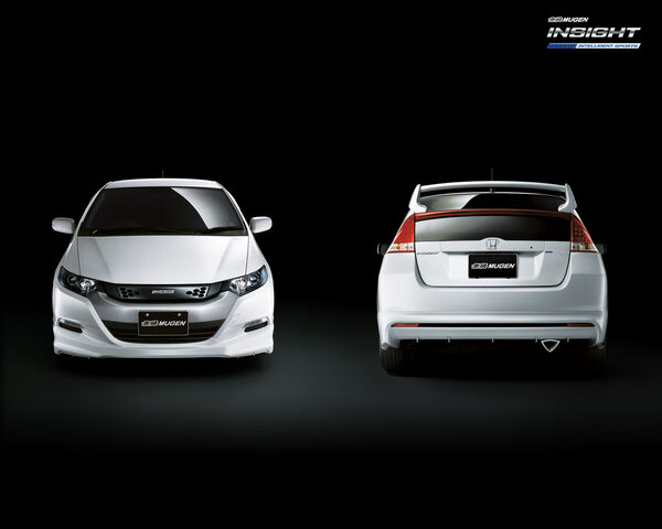 File:Mugen honda insight 3.jpg
