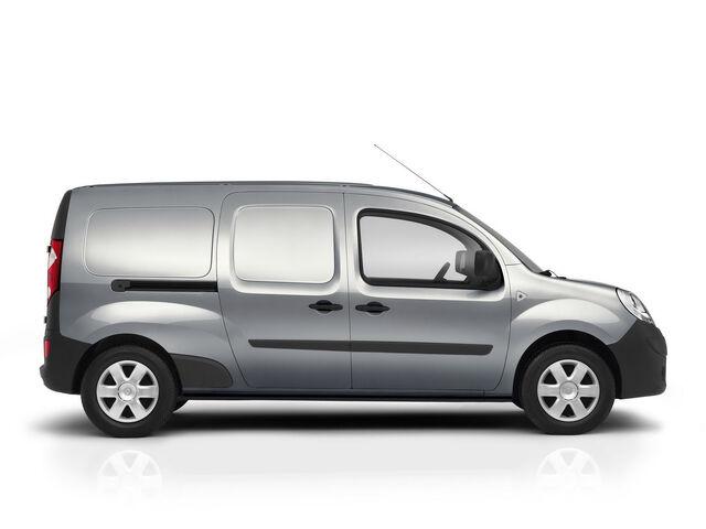 File:Renault-Kangoo-Maxi-10.jpg