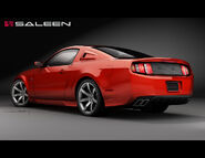 2010saleens281full 06