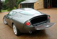 Aston-zagato36