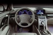Honda-Legend-2009-1
