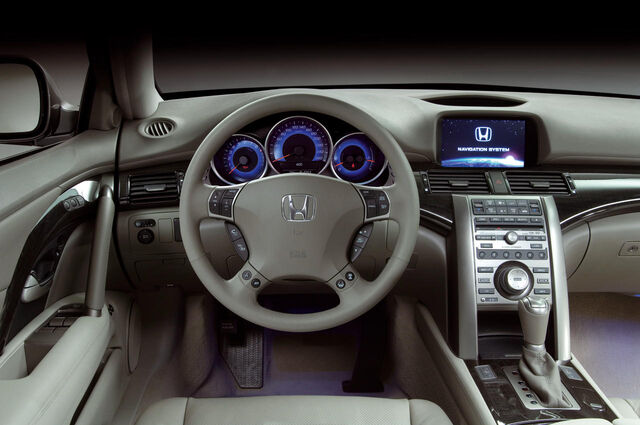 File:Honda-Legend-2009-1.jpg