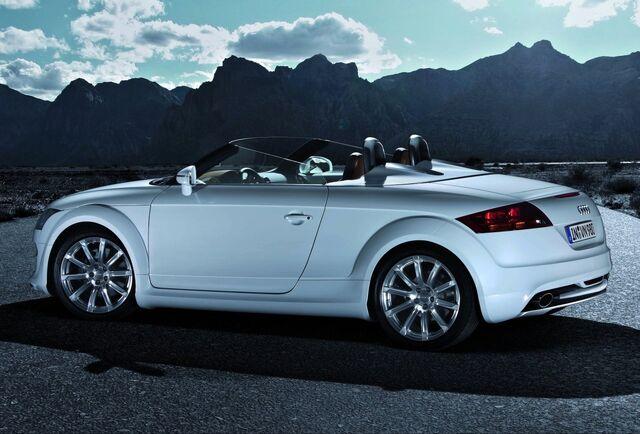File:Audi TT Clubsport Quattro Concept 4.jpg