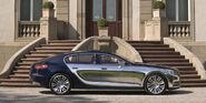 Bugatti-galibier-large 2