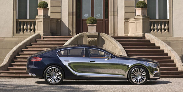 File:Bugatti-galibier-large 2.jpg