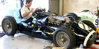 Rob Walker (motorsport)