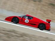Ferrari-F50 GT mp20 pic 28684