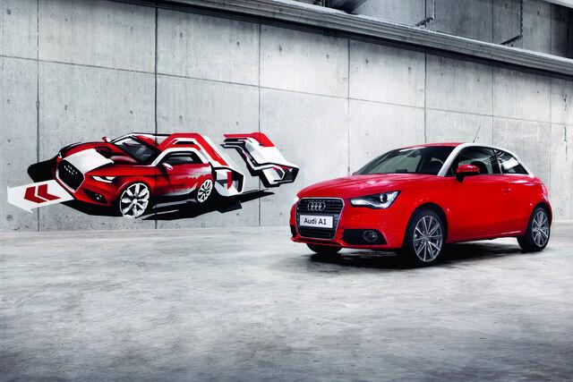 File:2011-Audi-A1-38.JPG