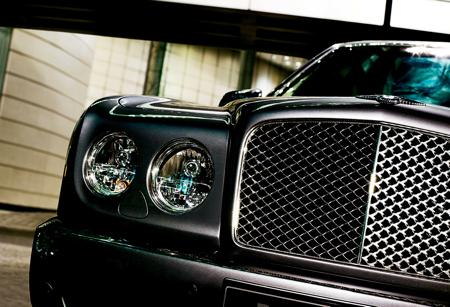 File:Bentleyarnage20072 l2 w1772 h1210.jpg