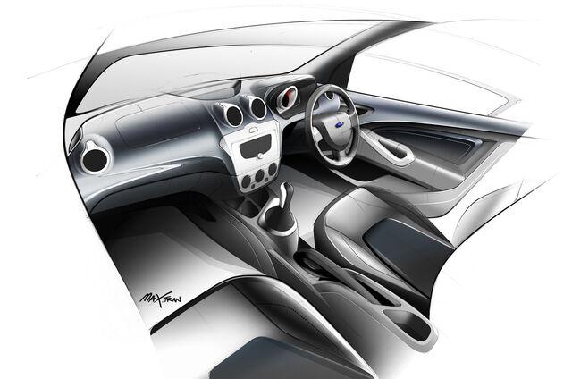 File:Fordfigo 07.jpg