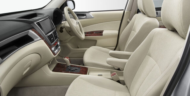 File:Subaru Exiga 4.jpg