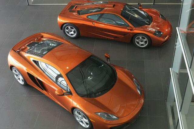 File:McLaren-MP4-12C-19.jpg