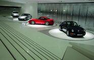 Porsche museum 016-0122-950x600