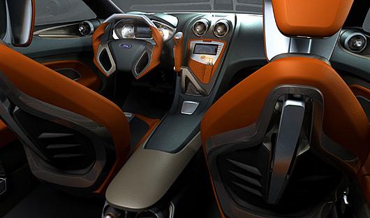 File:Ford-Iosis in3.jpg