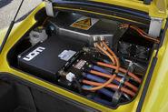 Dodge-EV-Coupe-4