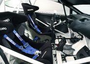 Ford-Fiesta RS WRC 2011 1280x960 wallpaper 0c