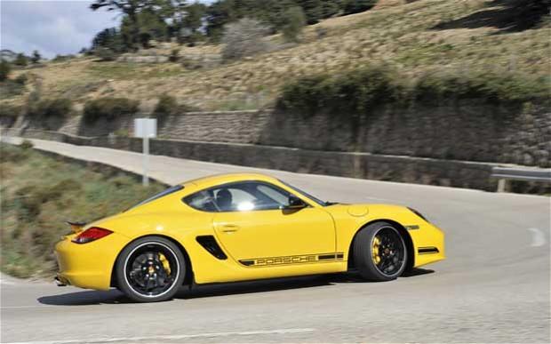 File:Porsche-cayman-r-01.jpg
