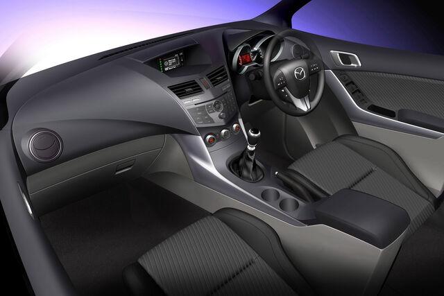 File:2011-Mazda-BT-50-7.jpg
