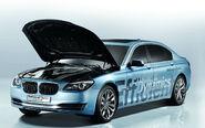 BMW-7-Series-Hybrid-5
