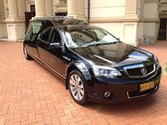 Holden Hearse 03