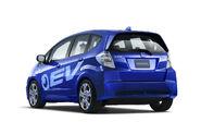 Honda-EV-Concept-3
