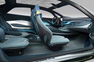 Hyundai-i-flow-Concept-137