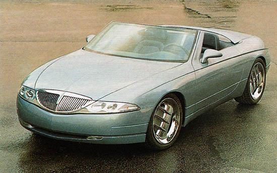File:Lincoln L2k.jpg