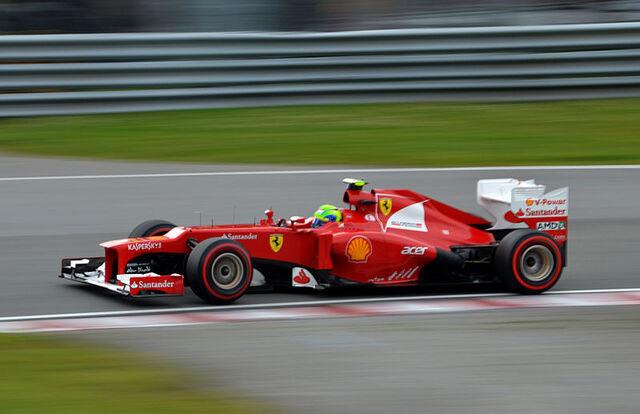 File:2012 Canadian Grand Prix Felipe Massa Ferrari F2012.jpg
