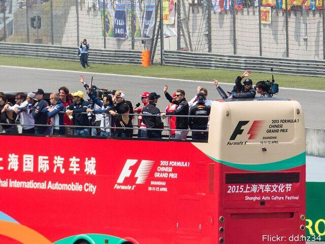 File:2015 Chinese Grand Prix Driver Parade.jpg