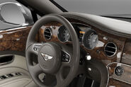 Bentley-Mulsanne-3