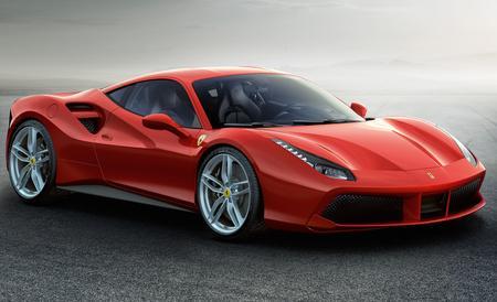 File:2016-ferrari-488gtb-25-cars-worth-waiting-for-feature-car-and-driver-photo-657584-s-450x274.jpg
