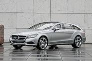 Mercedes-Benz-CLS-Shooting-Break-19