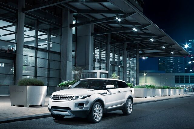 File:New-Range-Rover-Evoque-13.jpg