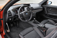 64-2012-bmw-1-series-m-coupe