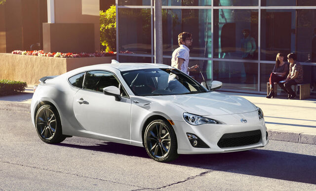File:Scion-frs-overview-gallery-carousel-image-4.jpg