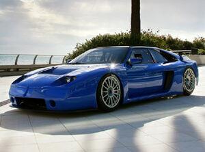 Venturi-Heritage-GT3