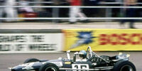 Frank Williams Racing Cars