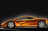 1994 McLaren F1-4-1024