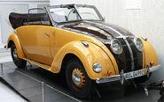Adler-2-5-liter-cabriolet-1
