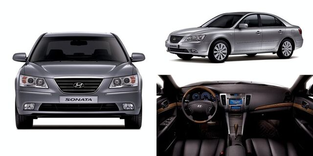 File:HyundaiSonata.jpg