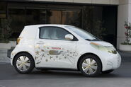 Toyota-FT-EV-Concept-6