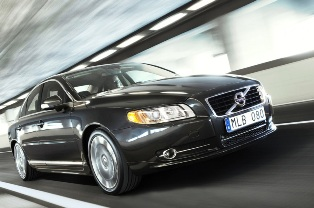 Volvo-s80 2010 1280x960 wallpaper 02small