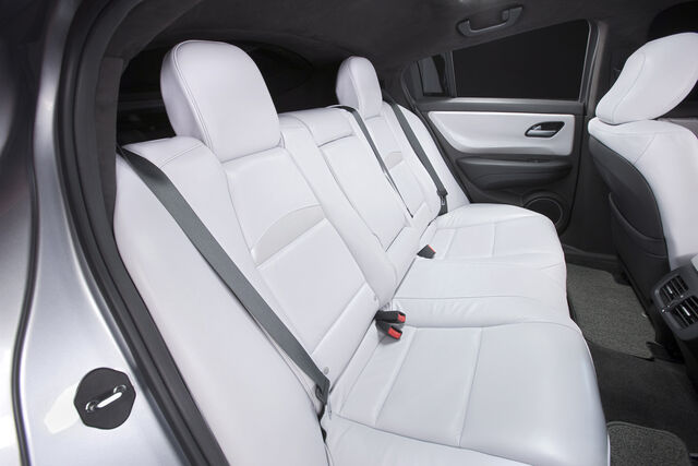 File:Zdx rear seat.jpg