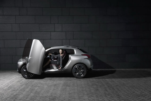 File:Peugeot-HR1-Concep-18.JPG