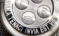File:Spyker key.jpg